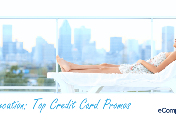 Staycation Promos: Top Credit Card Deals In The Philippines