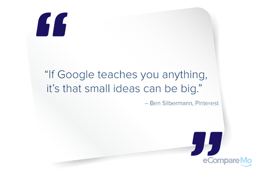 3-If-Google-teaches-you-anything-its-that-small-ideas-can-be-big