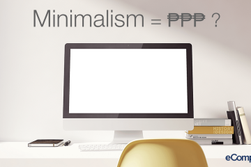 Are You Practicing Minimalism? You May Not Be Aware Of The Hidden Costs That Go With It
