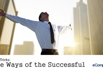 Feat Tricks: The Ways of the Successful