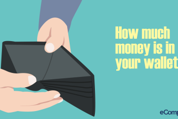 Here's Why You Need To Know Your Wallet's Contents