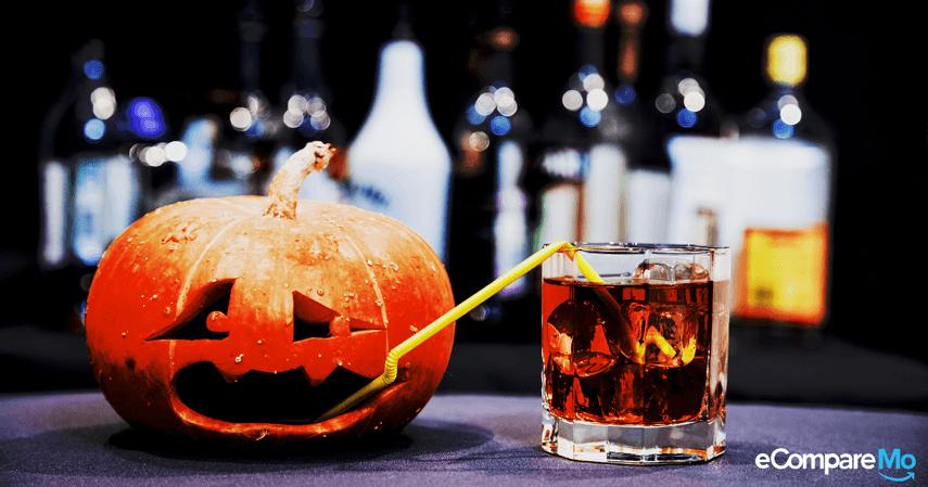 Banner---Throw-A-Fun-Halloween-Bash