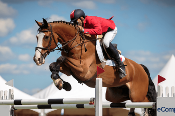 5 Expensive Sporting Activities Worth Trying