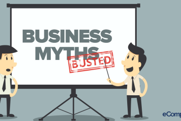 7 Truths Behind Common Entrepreneurial Myths