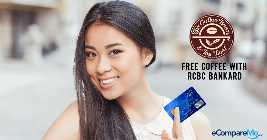 Banner---FREE-Coffee-with-RCBC-Credit-Card