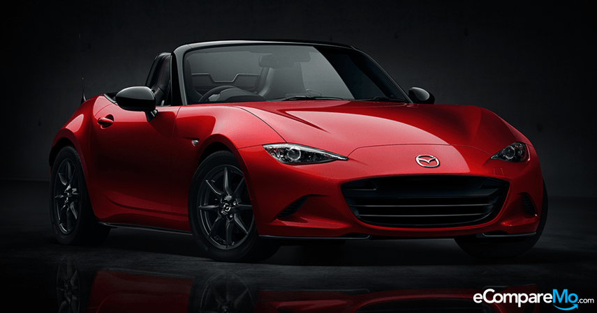 Banner-Mazda-MX-5-Bags-first-ever-TopGear-Stig-Award2