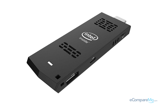 HDMI-PC
