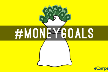 5 Money Goals You Need To Achieve Before You Hit 30
