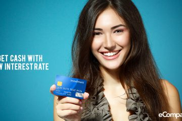 Get Cash With Low Interest Rate Using Your BDO Installment Card