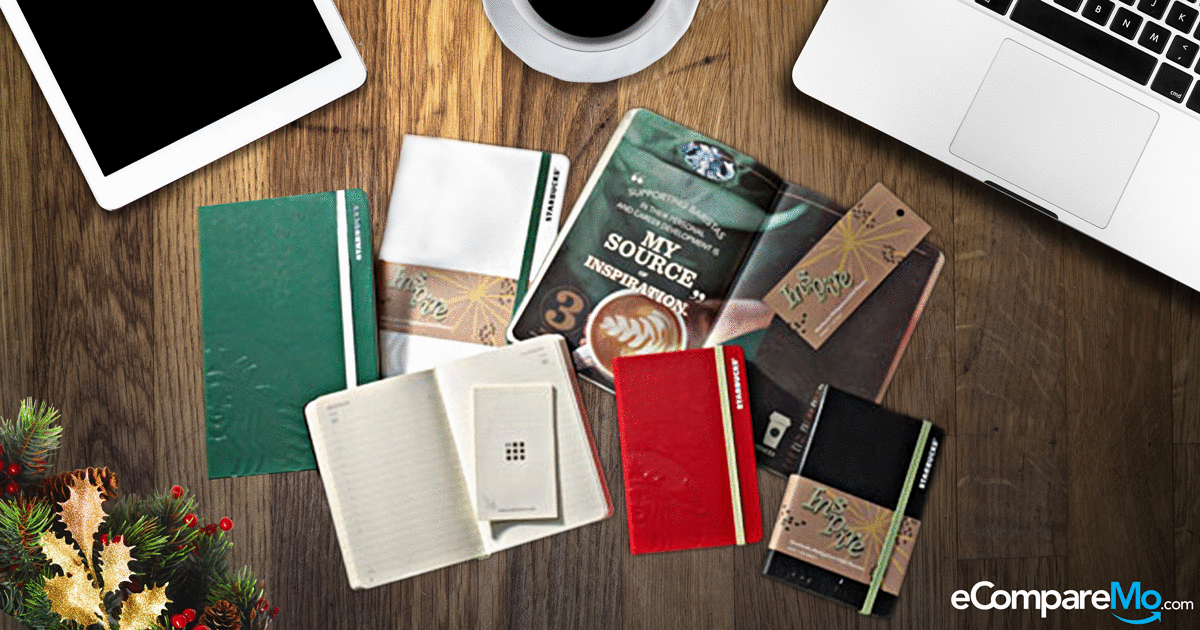 OG---The-Cost-to-get-the-2016-Starbucks-Planner