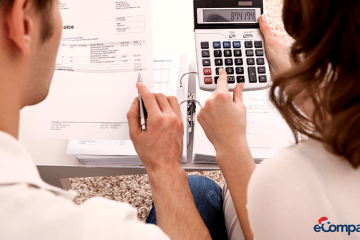 For Richer And Never For Poorer: Financial Management Tips For Couples