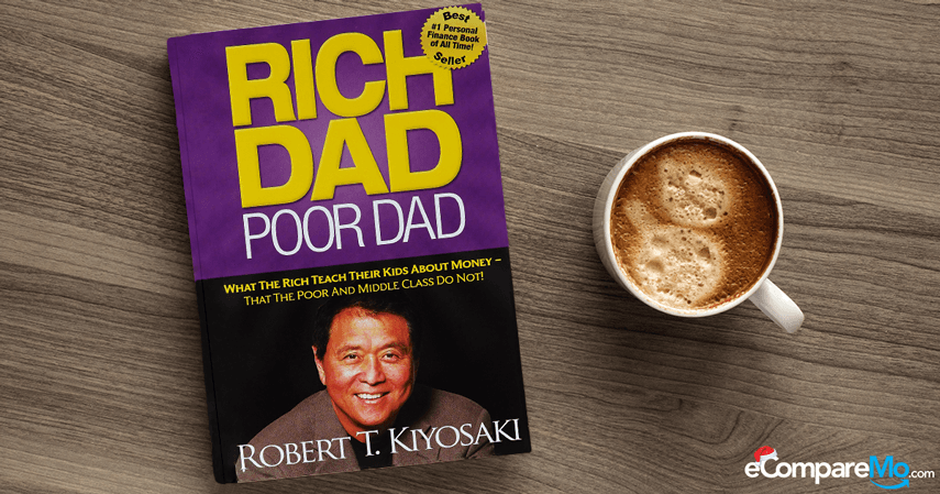 Banner-Rich-dad-Poor-dad