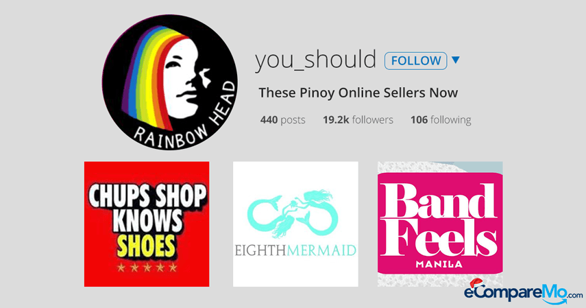 Banner-Top-Independent-Sellers-Online