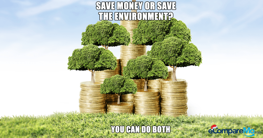 Banner-how-to-save-money-while-saving-the-earth