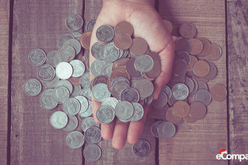 How To Effectively Manage And Save Money On A Low Income