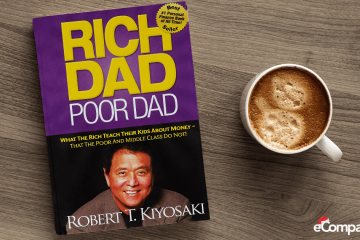 10 Important Life Lessons I've Learned From My Encounter With Robert Kiyosaki
