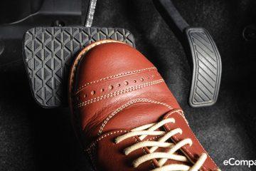 Ask An Expert: How Do Car Insurance Companies Handle SUA Claims?
