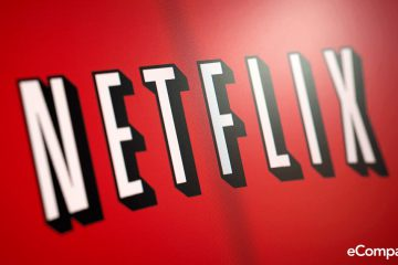 Here's Everything You Need To Know Before Signing Up For Netflix