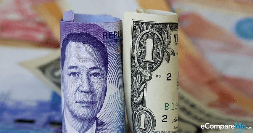 What-Happens-When-Peso-Drops-to-P49-Vs-Dollar