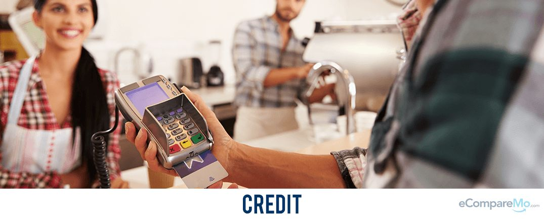Should You Use Credit, Debit, Or Cash?