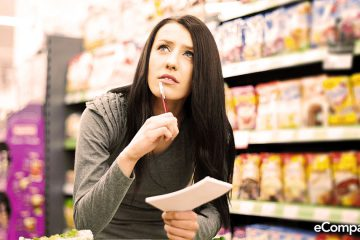 Should You Use Credit, Debit, Or Cash?