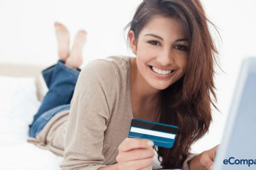 BDO Installment Card Offers Low Interest Rate Cash Advance