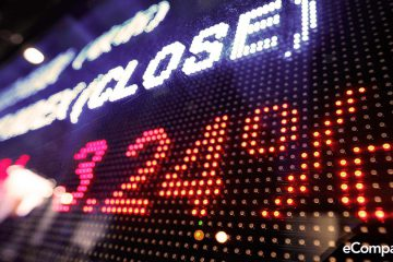 A Four-Step Guide To Investing And Trading In The Stock Market