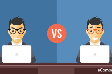 INFOGRAPHIC: Are You A Workaholic Or A High-Performer?