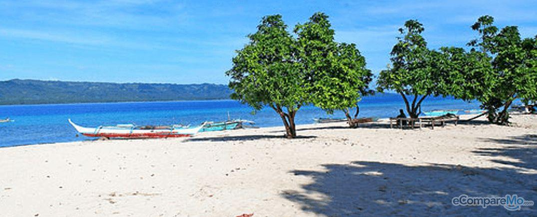 Alibijaban, San Andres, Quezon