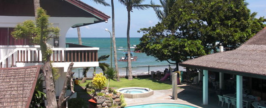 Best Affordable Beach Resorts In Batangas [Updated] - eCompareMo
