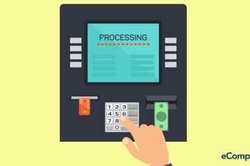 Use Your ATM More Effectively With These Tips