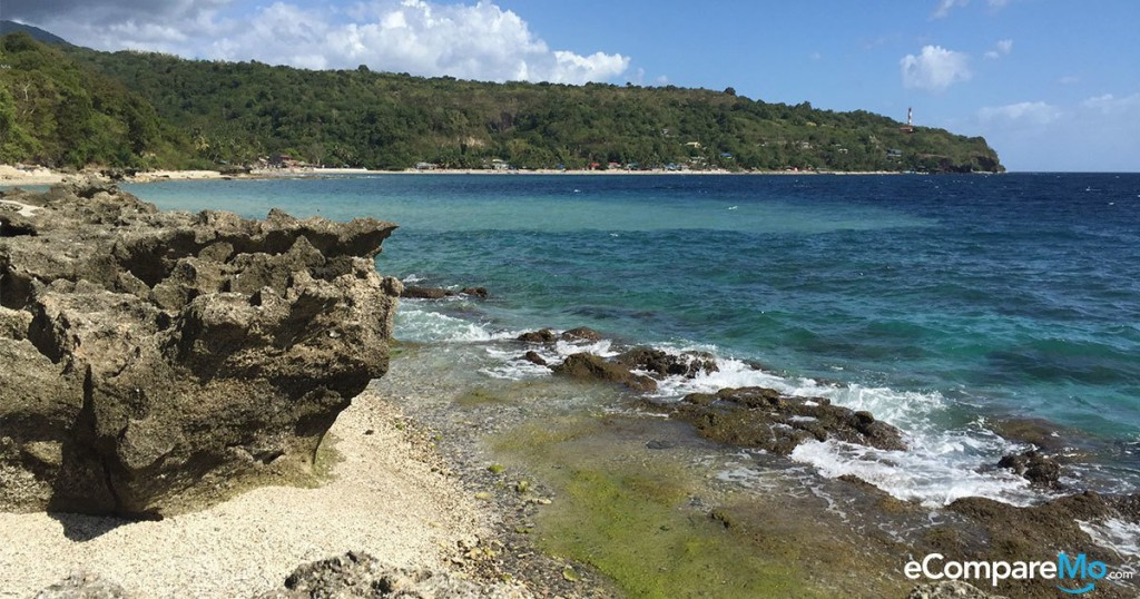 Best Affordable Beach Resorts In Batangas