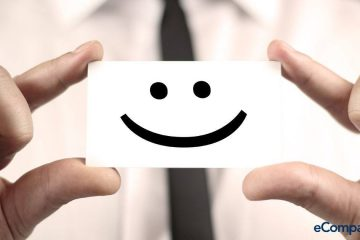 Do You Want To Know The Secret To Finding Happiness At Work?