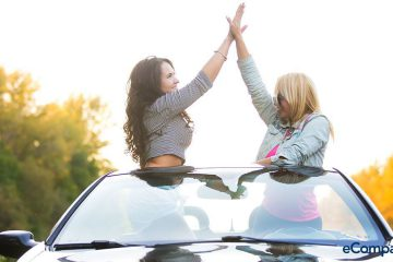 5 Proactive Ways To Lower Your Car Insurance Premium