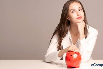When Is The Right Time To Get A Personal Loan?