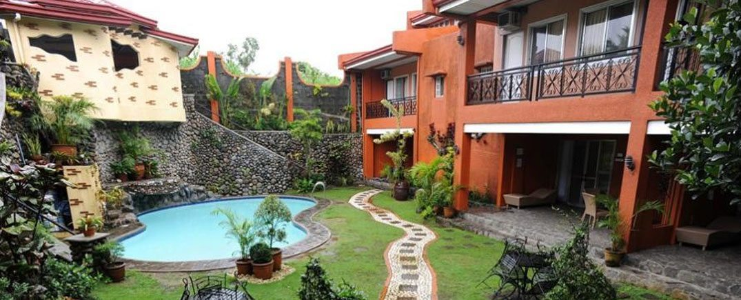 6 Budget-Friendly Accommodations In Tagaytay - eCompareMo
