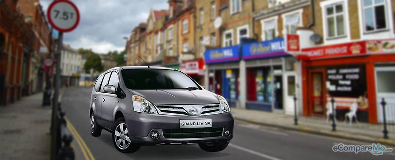 Nissan-Grand-Livina