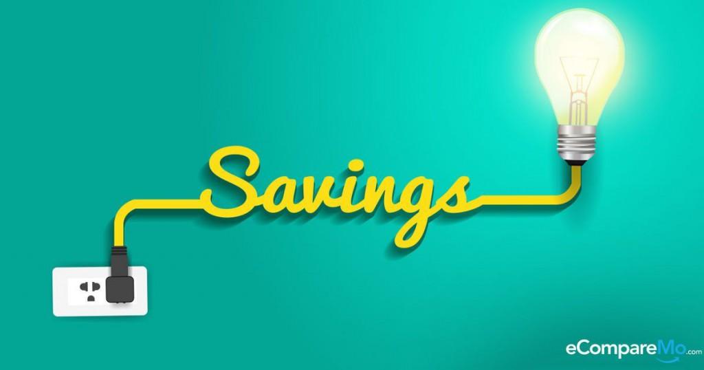 21 creative ways to save money ecomparemo ecomparemo. Black Bedroom Furniture Sets. Home Design Ideas