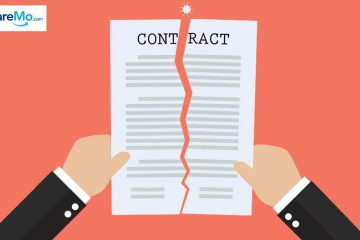 What You Need To Know About Contractualization And End Of Contract