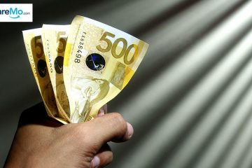 Will These Tax Reform Proposals Do Good For The Philippine Economy?