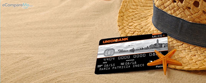 St Luke S Travel Insurance