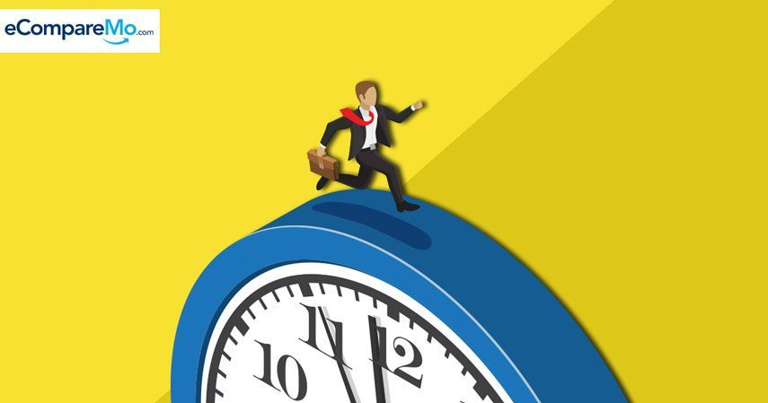 How To Compute Your Hourly Rate