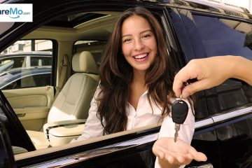 Surefire Ways To Get Your Auto Loan Approved