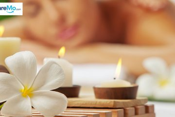 Treat Yourself At The Spa For Half The Price With Your Metrobank Credit Card