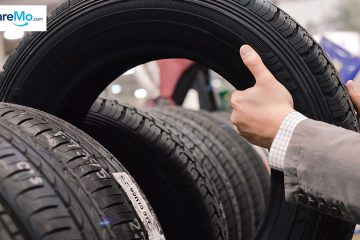0% Installment On Goodyear Tires With Your BPI Credit Card