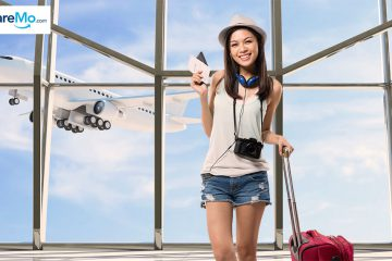 5 Best Credit Cards For Air Miles In The Philippines Right Now