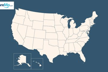 Putting Our GDP Into Perspective, The Philippines Is Just As Rich As This US State