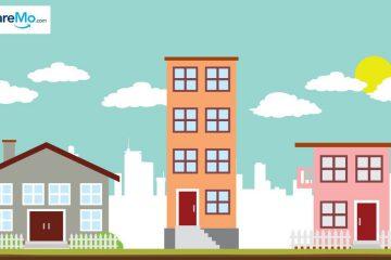 INFOGRAPHIC: House Vs. Condo Vs. Rental In The Philippines
