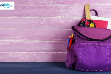 5 Back-To-School Moneysaving Tips To Help You Minimize Your Expenses
