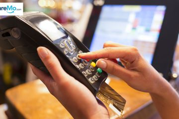 What To Do When You've Fallen Victim To Credit Card Fraud